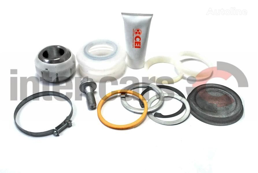 new C.E.I. (198639) repair kit for IVECO DAF, VOLVO truck