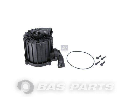 DT SPARE PARTS Repair kit repair kit for truck