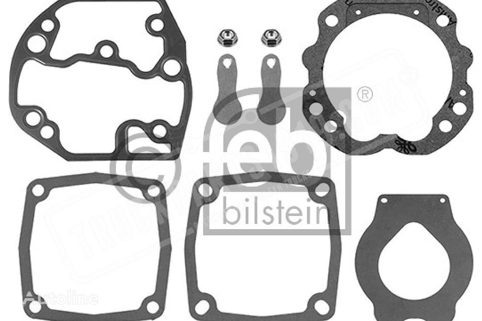 new FEBI BILSTEIN (4421300020) repair kit for truck