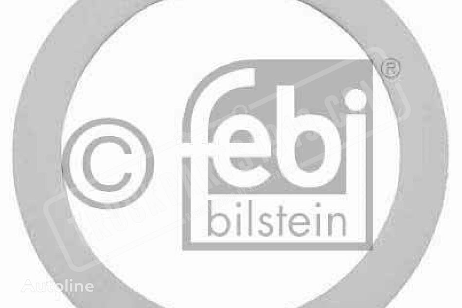 new FEBI BILSTEIN (0331097310) repair kit for truck