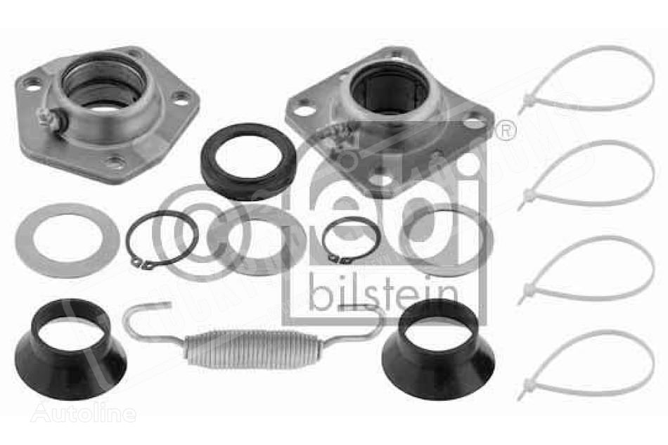new FEBI BILSTEIN repair kit for truck