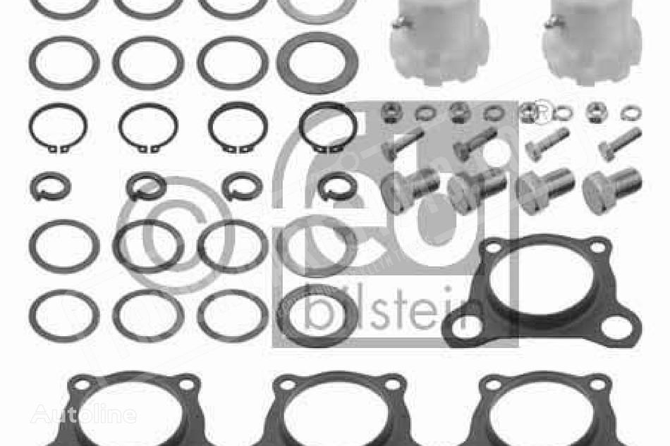 new FEBI BILSTEIN (3268000600) repair kit for truck