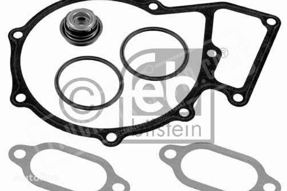 new FEBI BILSTEIN (A5422000701) repair kit for truck