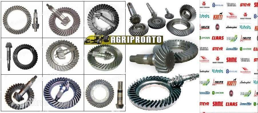 Grupos Conicos repair kit for tractor