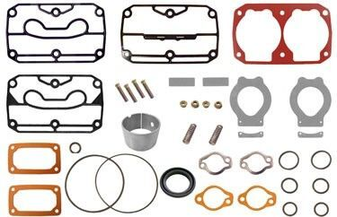 new IVECO MAJOR SELL (A68RK115) repair kit for IVECO CURSOR truck