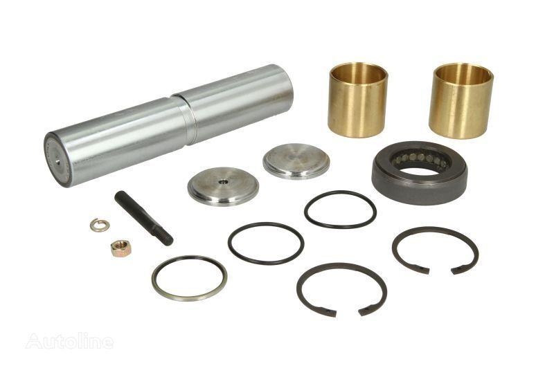 new MERCEDES-BENZ repair kit for truck