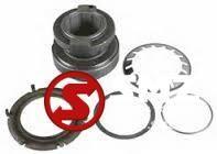 MERCEDES-BENZ Occ druklager actros mp2/3 repair kit for truck