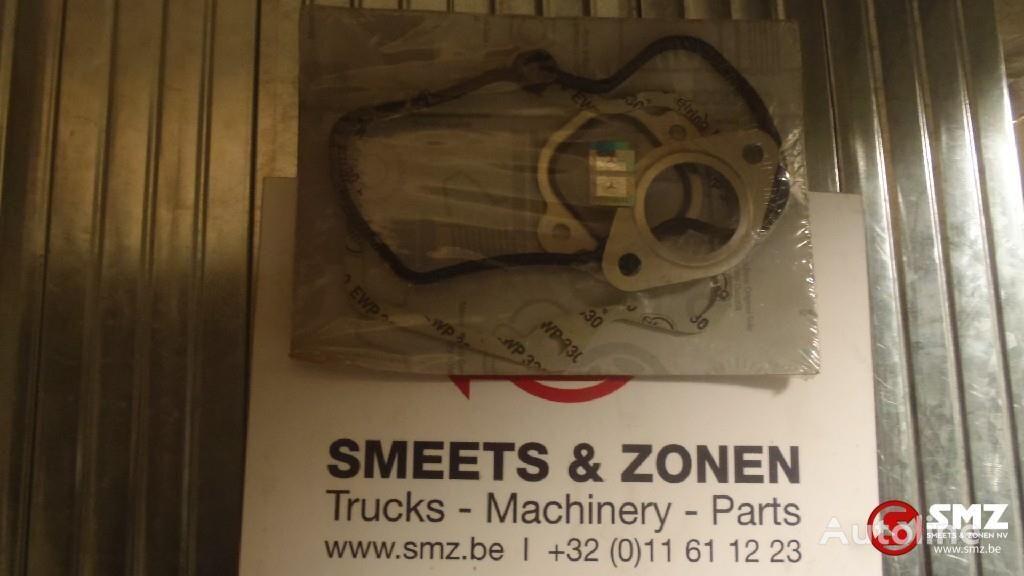 MERCEDES-BENZ Occ koppakkingset axor ii repair kit for truck