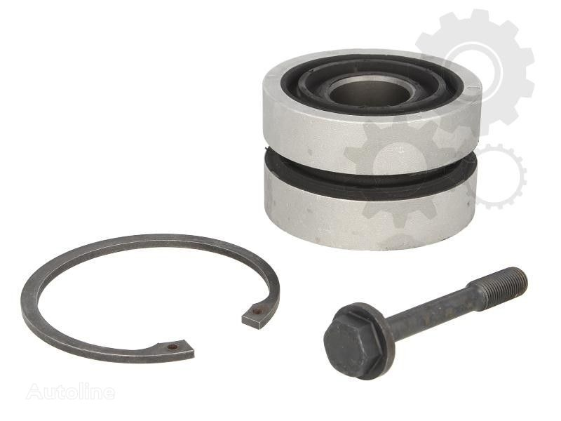 new MERCEDES-BENZ R.M.K.V- TYaGI R 108*60,5MM LEMA repair kit for MERCEDES-BENZ  ACTROS, DAF truck