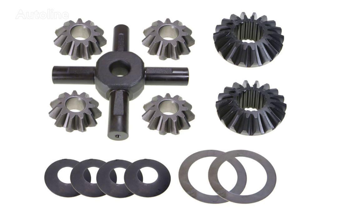 new SCANIA Kit Reparatie Diferential (74170989) repair kit for truck