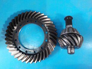 зубчатой передачи,,скоростной repair kit for SCANIA tractor unit