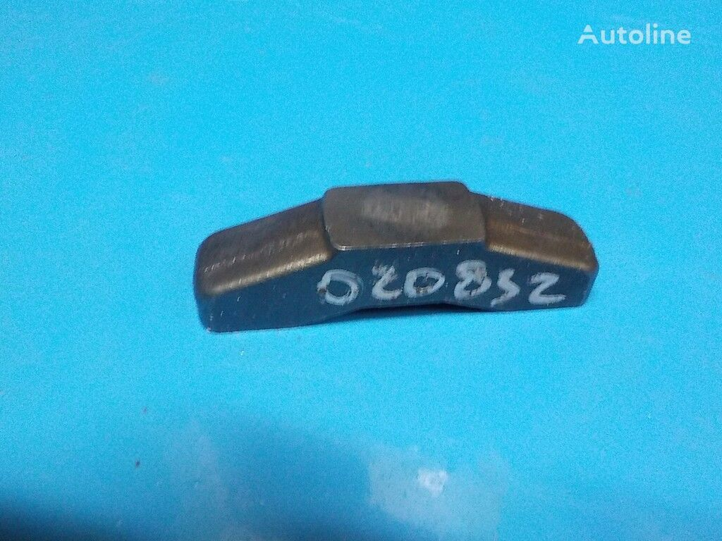 rocker arm for IVECO   truck