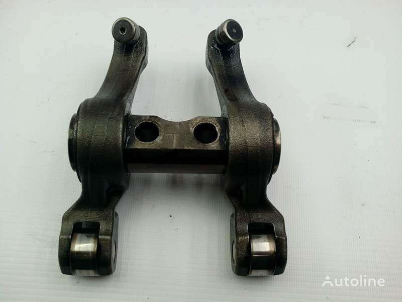 MAN rocker arm for MAN TGS (2007-) truck