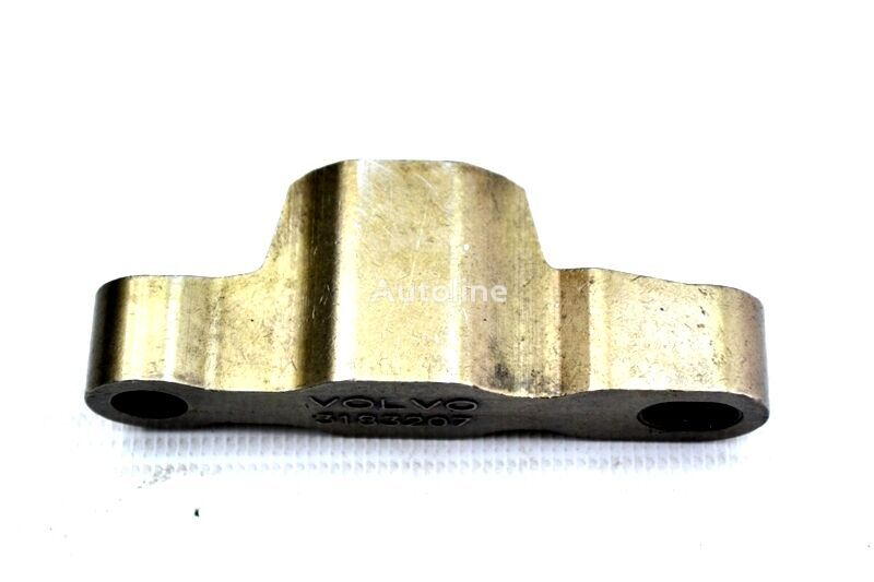 rocker arm for RENAULT Magnum Dxi (2005-2013) truck