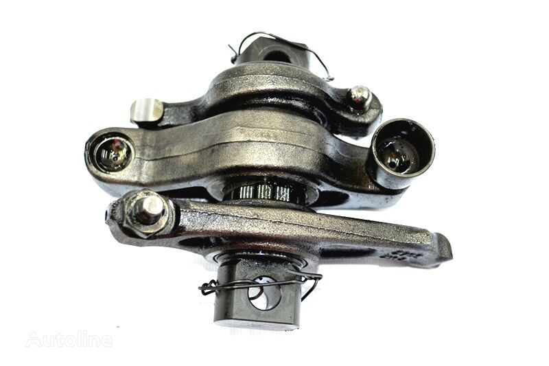 SCANIA rocker arm for SCANIA P G R T-series (2004-) truck