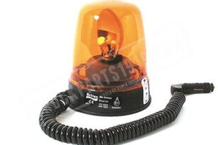 new BRITAX (07004) rotating beacon for truck