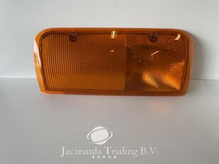 DAF (0086316) rotating beacon for truck