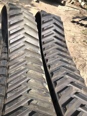 new CHALLENGER (563763D1) rubber track for CATERPILLAR 735 crawler tractor
