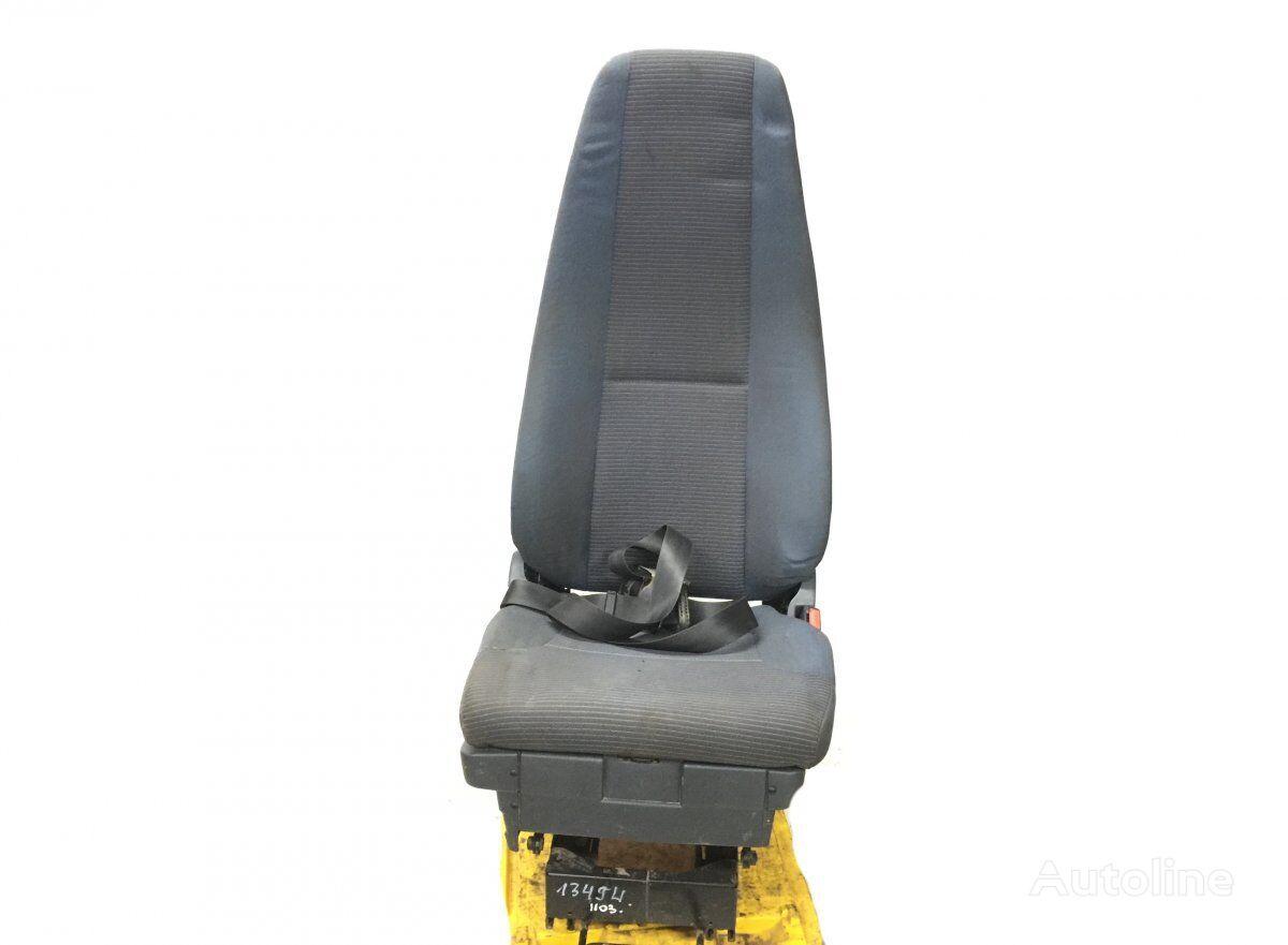 (20862627) seat for VOLVO FL II/FE (2005-) truck