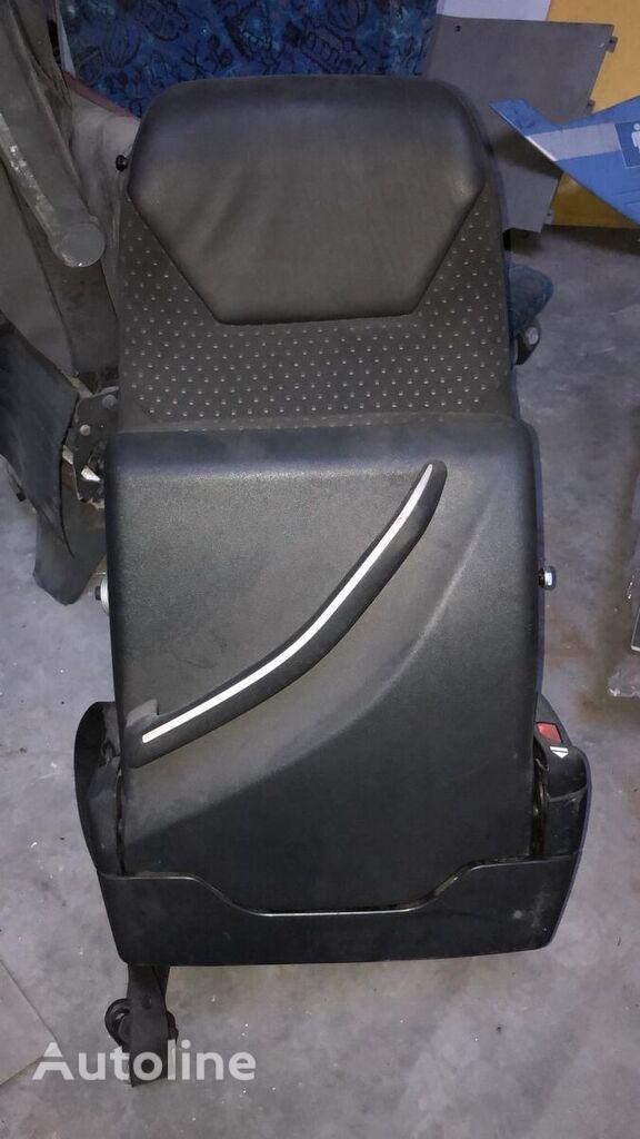 seat for MERCEDES-BENZ und Setra bus