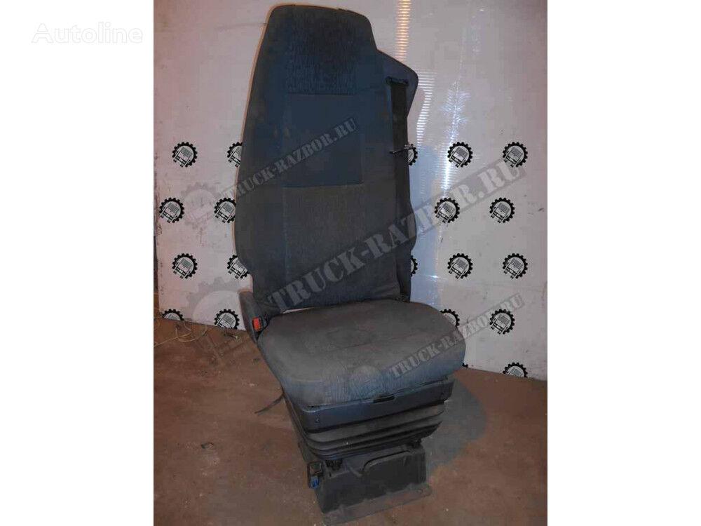 (20752981) seat for VOLVO L   tractor unit