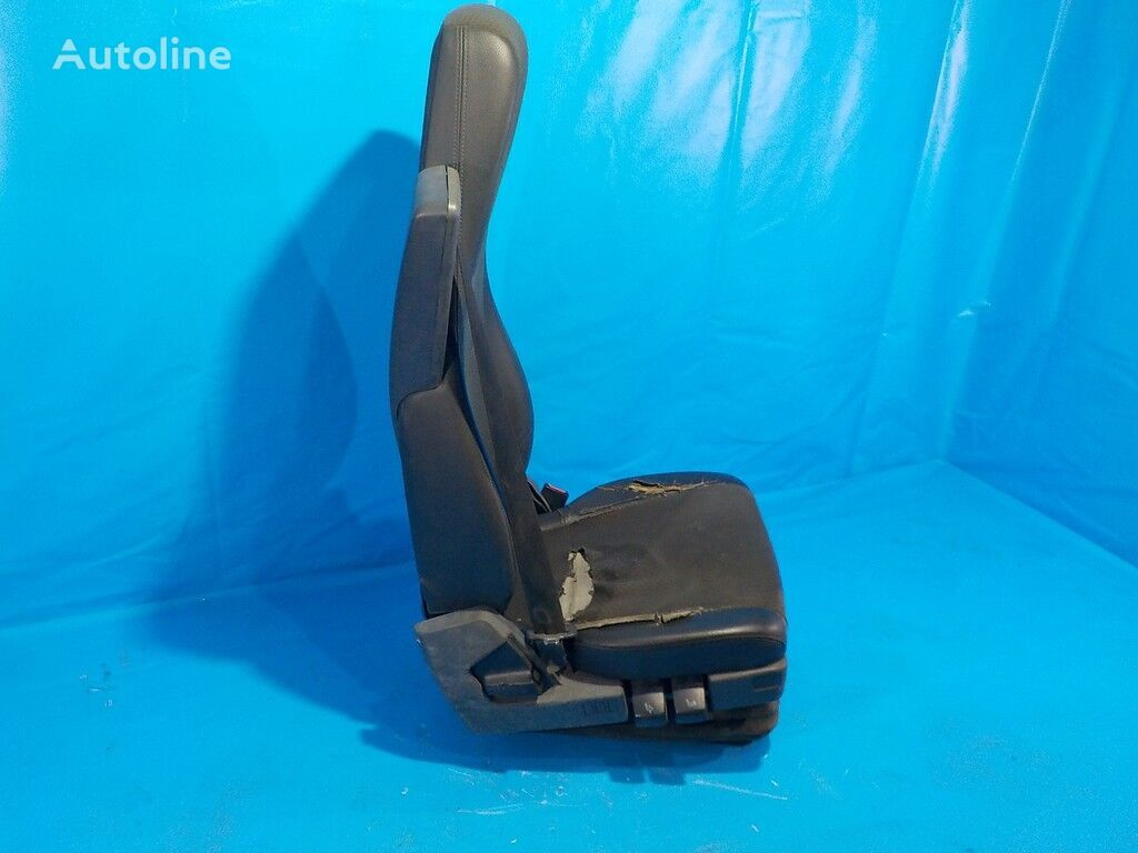 seat for SCANIA truck