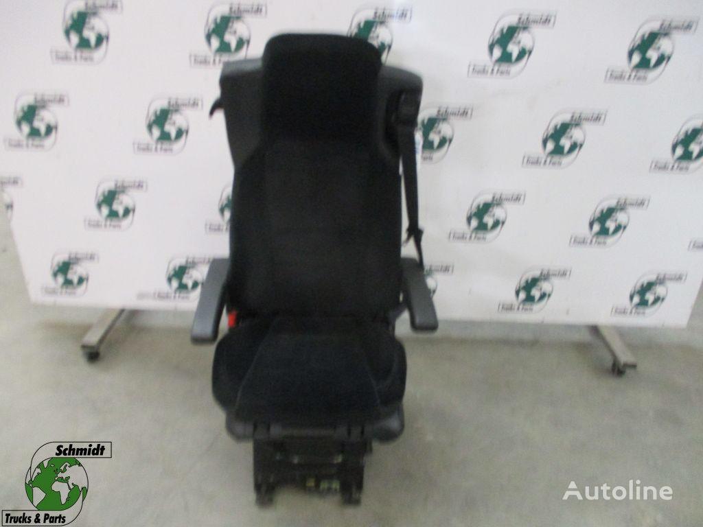 MERCEDES-BENZ LINKS (A 960 910 75 01) seat for MERCEDES-BENZ MP4 truck