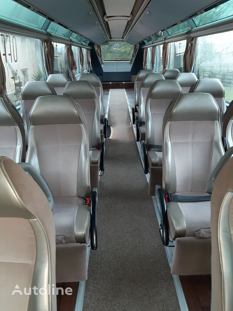 seat for NEOPLAN Starliner  bus