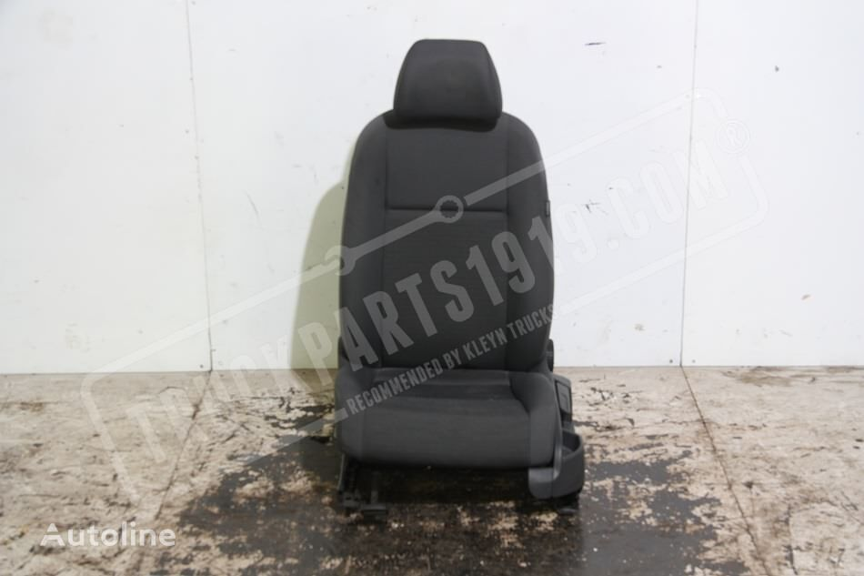 PEUGEOT (5071475) seat for truck
