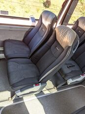 SETRA S 417 seat for SETRA S 417 bus