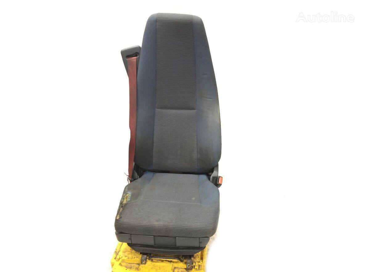 VOLVO (01.06-) (2189640) seat for VOLVO FL II/FE (2005-) tractor unit