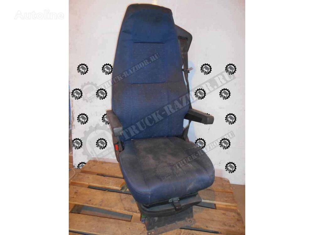 VOLVO L (20752981) seat for VOLVO tractor unit