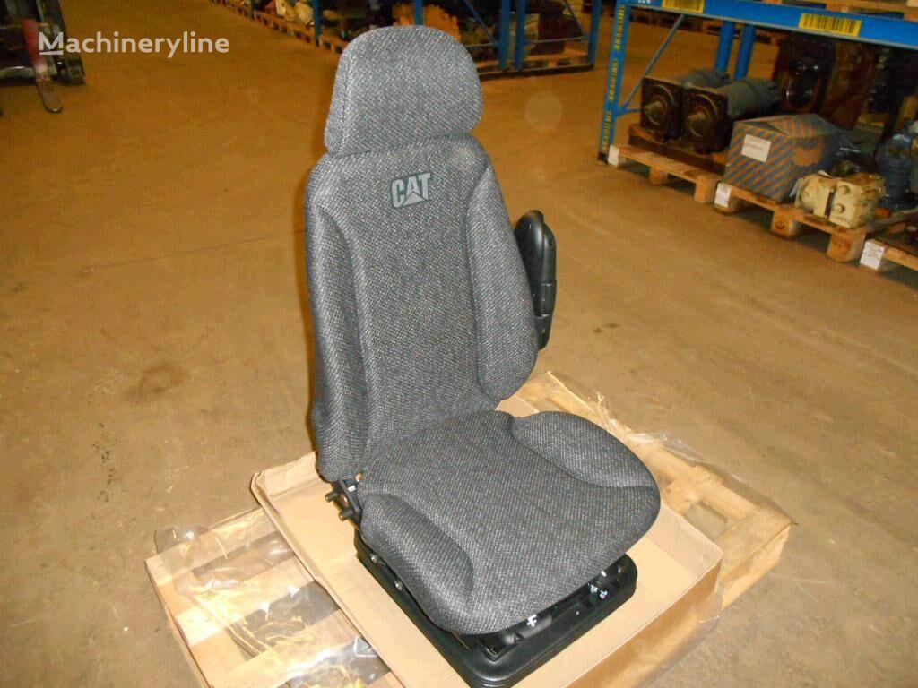 new CATERPILLAR seat for excavator