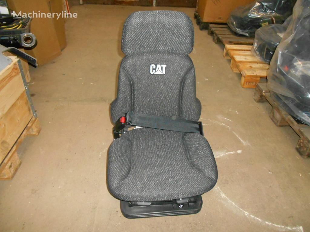 new CATERPILLAR (3511847) seat for excavator