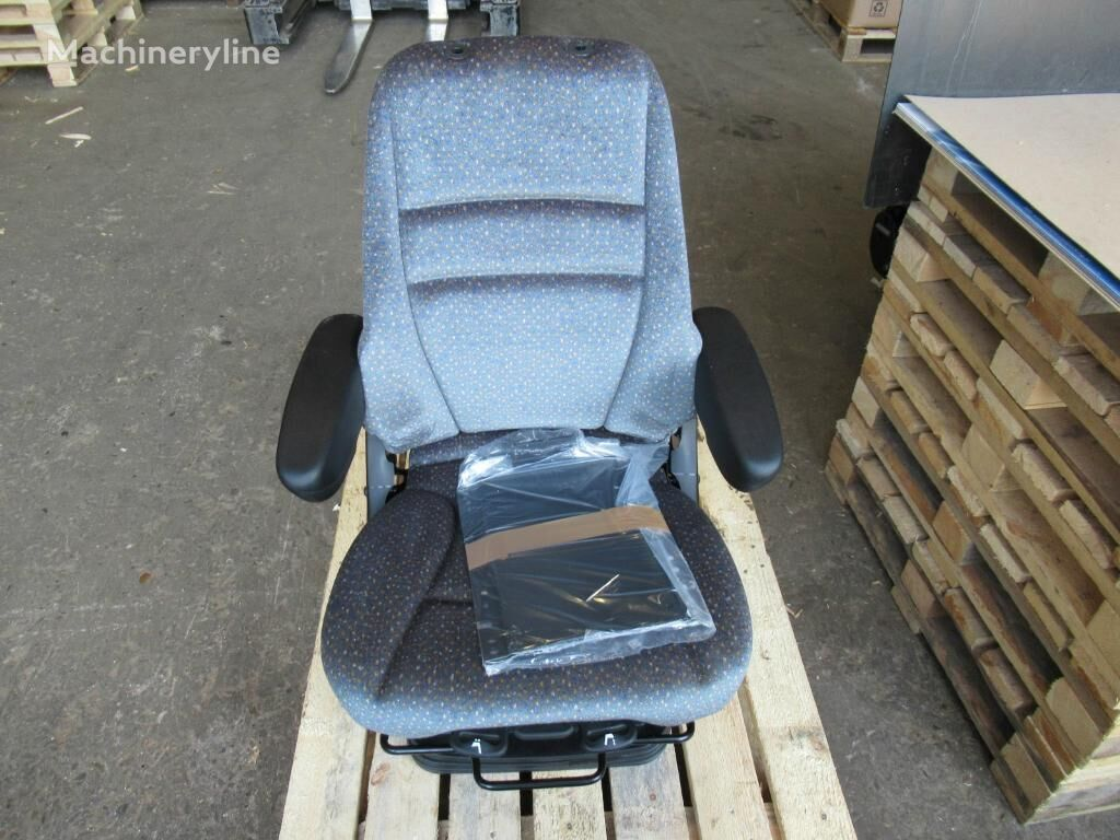 new Cnh 737328993 seat for excavator