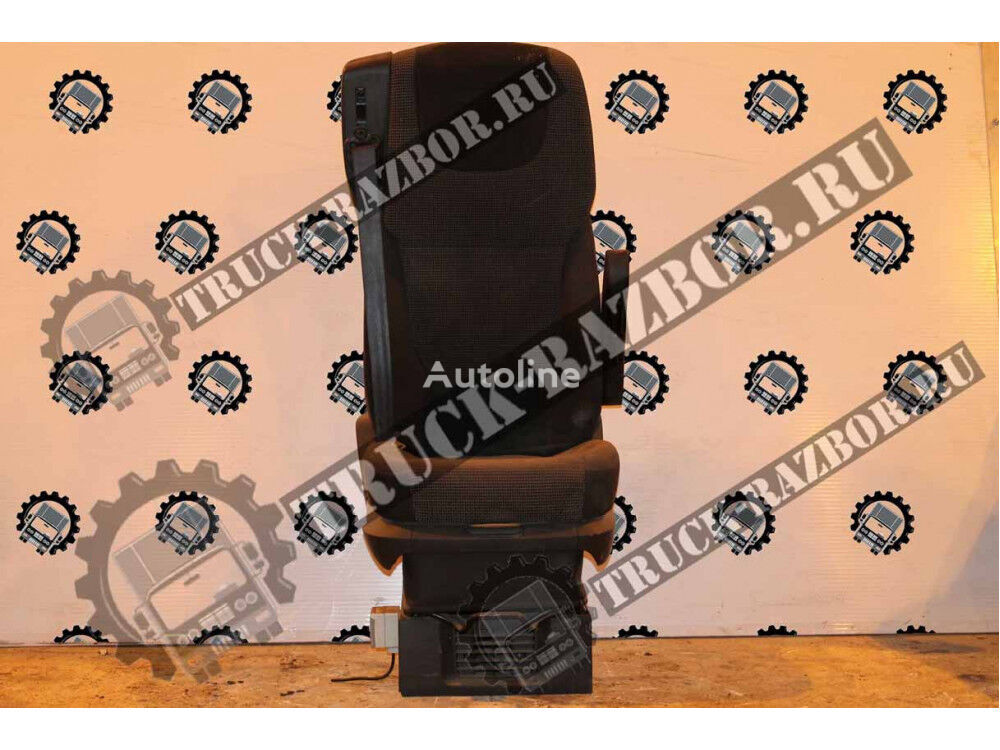DAF seat for DAF XF105  tractor unit