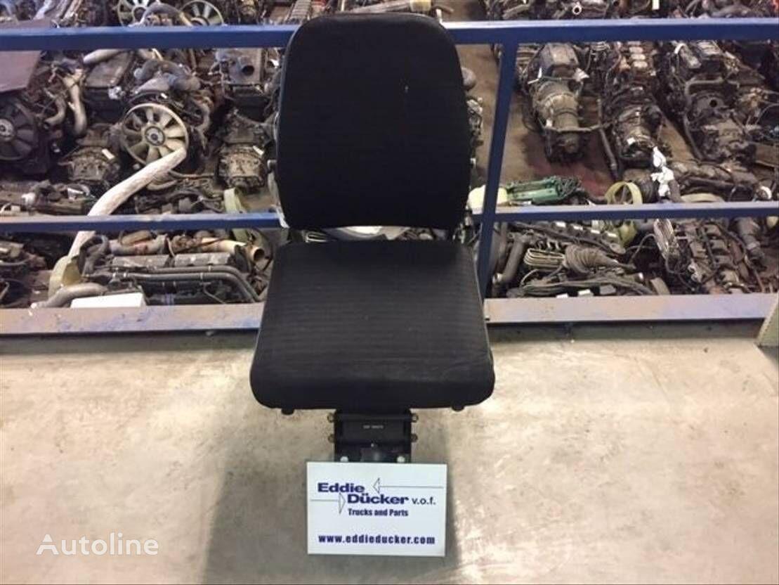 DAF BESTUURDERSSTOEL OLDTIMER seat for truck