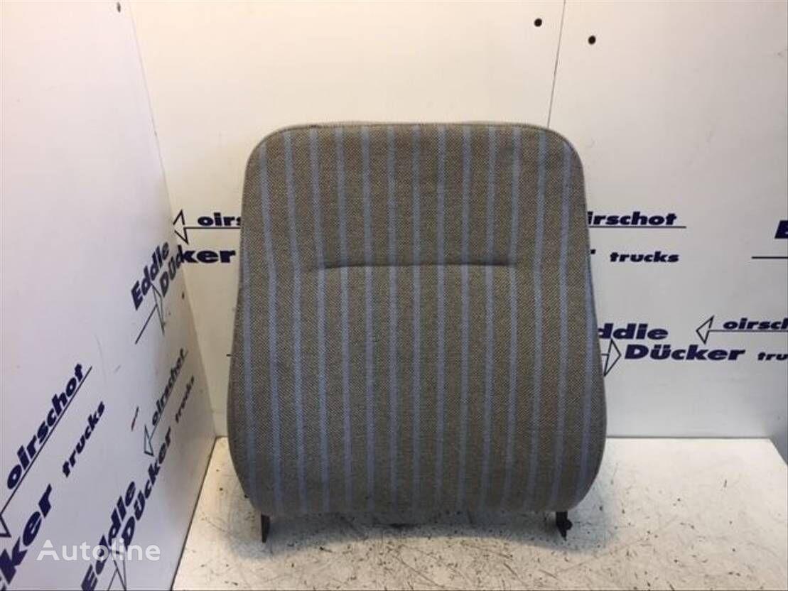 DAF OLDTIMER STOEL ONDERDELEN seat for truck