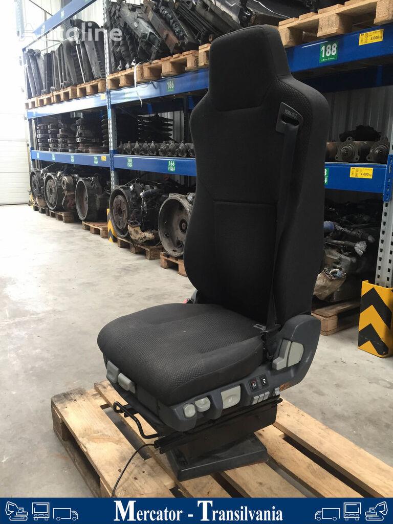 Fahrersitz seat for MERCEDES-BENZ Conecto bus