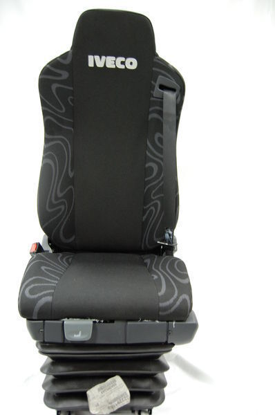 new IVECO 504286245 seat for IVECO truck