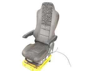 SCANIA (2534024) seat for SCANIA P G R T-series (2004-) tractor unit