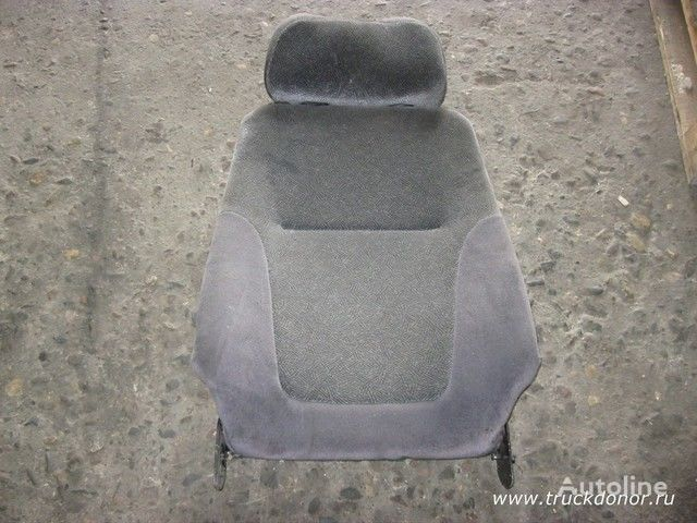 SCANIA Spinka sidenya seat for SCANIA truck