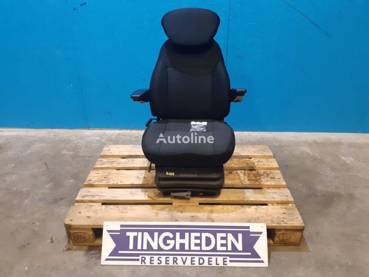 Traktorsæde TS48000GP seat for car