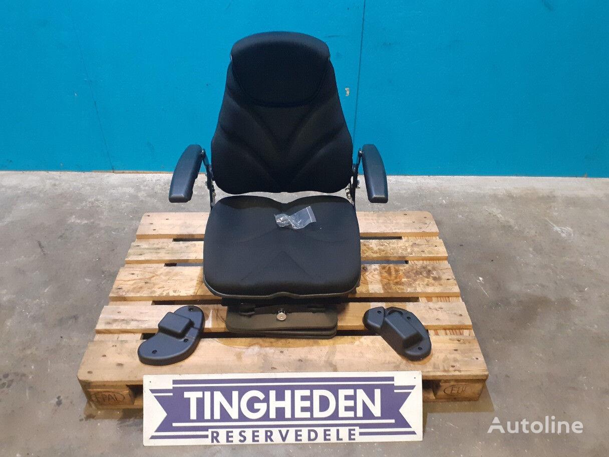 Traktorsæde TS55000GP seat for car