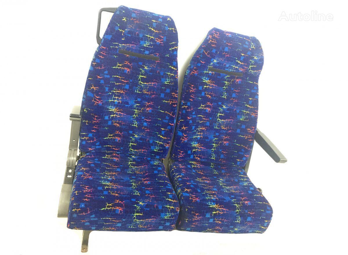 seat for VOLVO B6/B7/B9/B10/B12/8500/8700/9700/9900 bus (1995-) bus