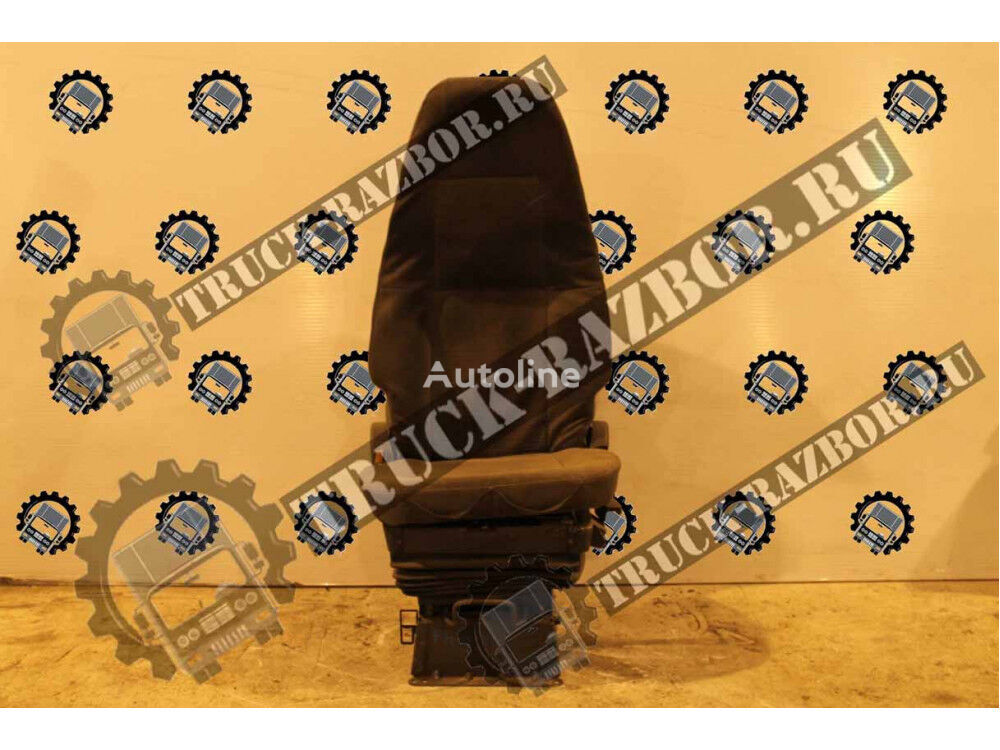 VOLVO seat for VOLVO FH13  tractor unit