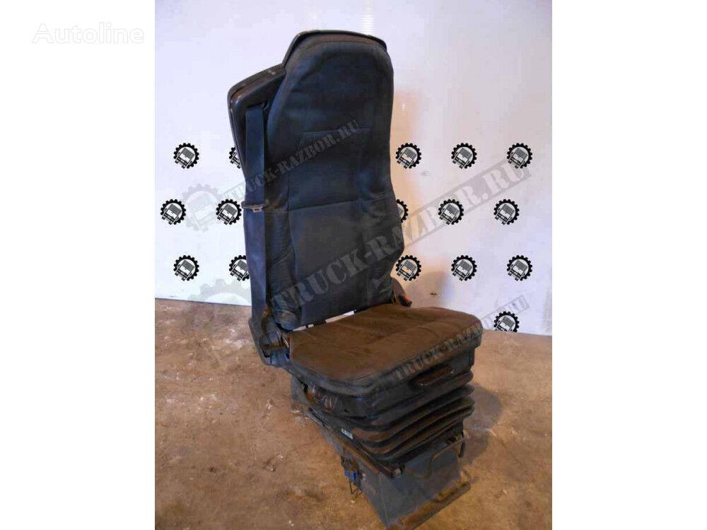VOLVO R seat for VOLVO tractor unit