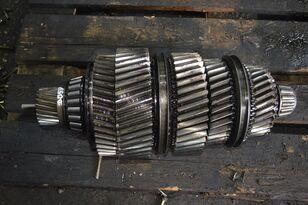 DAF (1330363 1395314) secondary shaft for DAF 65CF/75CF/85CF/95XF (1997-2002) truck