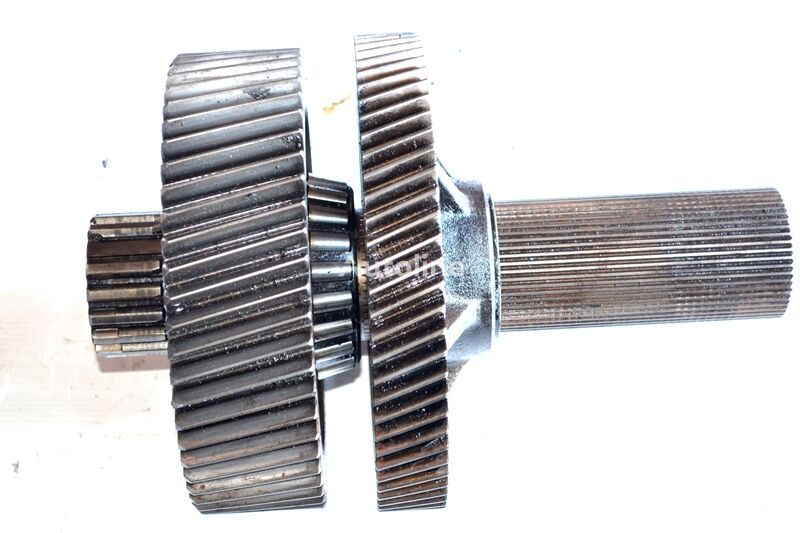 EATON (2770850) secondary shaft for MAN 3-series L/M/F (1993-) truck