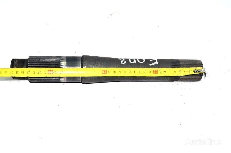 EATON 9800 (-) (127646) secondary shaft for INTERNATIONAL 9200/9700/9800 truck